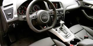 audi q5 3 0 tdi chip tuning suv review 2015 audi q5 3 0 tdi quattro technik driving