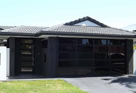 tilt up garage doors custom garage doors brisbane garage doors strong and secure