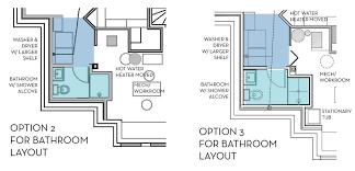 walkout ranch house plans basement decorating ideas on a budget basement rough plumbing