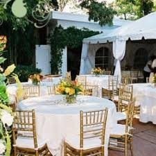 backyard tent rentals all occasions party u0026 tent rental party u0026 event planning 1111