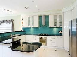 modern u shaped kitchen designs u shaped kitchen designs u shaped kitchen designs australia u shaped