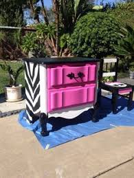 Monster High Bedroom Accessories by Monster High Collection And Storage Katie U0027s Monster High Room