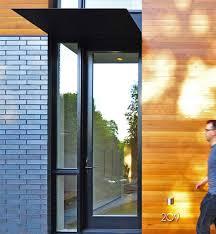 glass front house modern glass exterior front doors u2022 exterior doors ideas