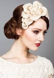 hair decoration best 25 hair decorations ideas on hair cuffs women s