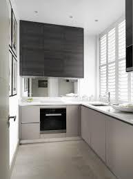 hoppen kitchen interiors top interior designer hoppen studio and interiors