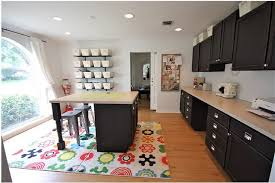 Craft And Sewing Room Ideas - living room renovation ideas craft sewing room renovation living