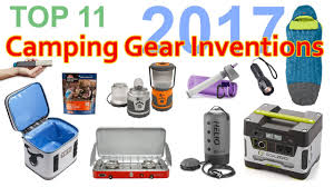 jeep camping gear simplified car camping jeep jk minimal gear vehicle camping