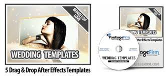 100 wedding dvd templates template wedding photo book