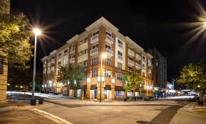 metro on granby downtown norfolk va new luxury apartments for rent