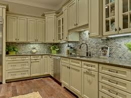 kitchen customization painted kitchen cabinets midcityeast