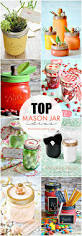 mason jar home decor ideas top mason jar craft ideas the 36th avenue