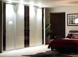 Bedroom Door Locks With Key Wardrobe Wardrobe Room Hinged Image Number 45 Of Wardrobe Doors