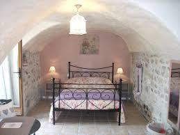 chambre hote vallon pont d arc chambre d hôtes de l arceau chez vallon pont d arc 121310