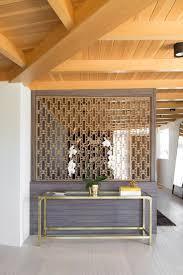 best 20 room divider walls ideas on pinterest divider walls
