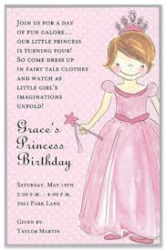 invitation wording for 5th birthday addnow info