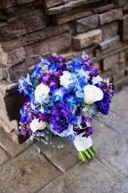 wedding wishes from bridesmaid royal navy chiffon boho mumu bridesmaid dresses 2017