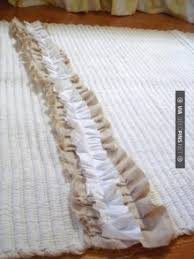 Chic Rugs Shabby Chic Rugs Decopins Com U2013 Home Decoration Pictures And