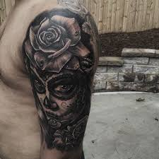 black and grey realism tattoos by jp alfonso staciemayer com