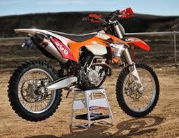 ktm motocross bike ktm 520 sx dirtracer motocross pictures vital mx