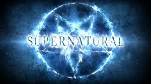 supernatural wallpapers qygjxz