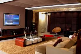 Home Theater Design Miami All Projects Wsdg