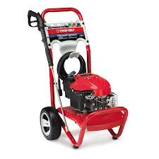 consumer warning troybilt and briggs and stratton products youtube