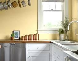 Pastel Kitchen Ideas Kitchen Duck Egg Blue Kitchen Accessories Pastel Kitchen Ideas