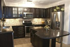 ideas for above kitchen cabinets design ideas above kitchen cabinets ideas silver sink cabinets above