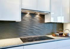 kitchen captivating cool kitchen backsplash unique backsplash
