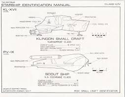 the star trek starfleet technical manual trekkerscrapbook