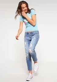 cameo clothing hollister dresses cheap hollister co print t shirt cameo blue