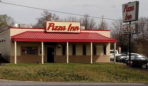 Pizza Inn Coupons Buffet by Pizza Inn Buffet And Salad Bar Complete With Pasta Ans Spaghetti
