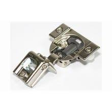 cabinet hinges at handlesets com