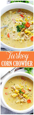 tasty thanksgiving leftovers recipes on thanksgiving