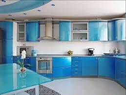 Cabinet Doors San Antonio Amazing Kitchen Cabinet With Glass Doors Colorviewfinderco In