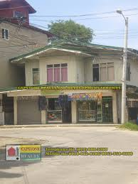 293 sqm commercial property for sale in san fernando la union