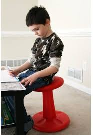 wobble chair for kids to teens a thrifty mom recipes crafts