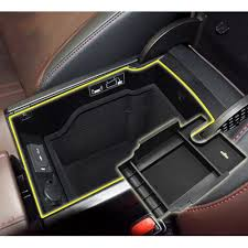 lexus rx 2016 vietnam car center console armrest storage for lexus rx rx200t rx350