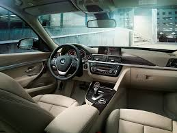 mitsubishi galant 2015 interior 2015 bmw 3 series new car review automiddleeast com
