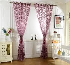 Plum Velvet Curtains Curtain Plum Blackout Curtains Purple Window Blinds Eggplant