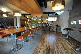 Fast Casual Restaurant Interior Design Tired Of Chipotle 4 Fast Casual Restaurants To Try Instead