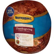 butterball turkeys on sale butterball naturally roasted thanksgiving turkey breast reviews