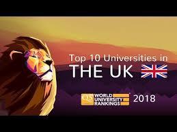 of the uk top 10 universities in london top universities