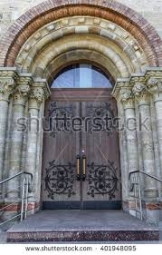 free church entrance door with iron ornaments photos page 2