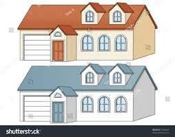 Garage Houses 100 House With Garage Dazzle Design With Traditional