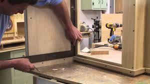 bathroom cabinet design plans free diy furniture plans to build a