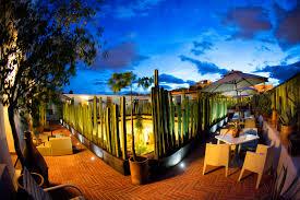 the 30 best oaxaca mexico family hotels u0026 kid friendly resorts