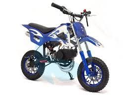 chambre a air pocket cross nur 189 95 neu pocket cross bike für kinder ab 5 jahre