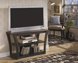 Living Room Tv Table Entertainment Cabinets Tv Tables Furniture Decor Showroom