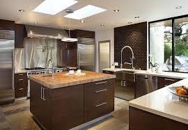Beautiful Kitchen Ideas Beautiful Kitchen Designs Wellbx Wellbx